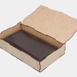 Деловая упаковка ATS-2662 214588