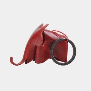 Неповторимый красный брелок ATS-3322 212847