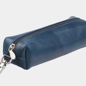 Неповторимая зеленовато-голубая ключница ATS-2858