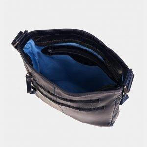 Неповторимый синий мужской планшет ATS-3584 211957