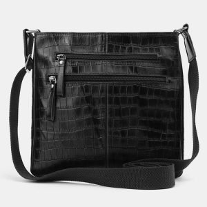 Модный черный мужской планшет ATS-3662