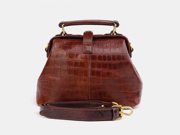 Модная женская сумка ATS-3700