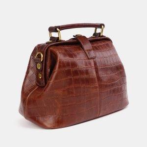 Модная женская сумка ATS-3700 211537
