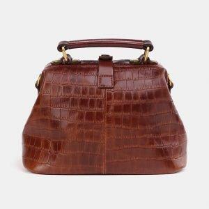 Модная женская сумка ATS-3700 211538