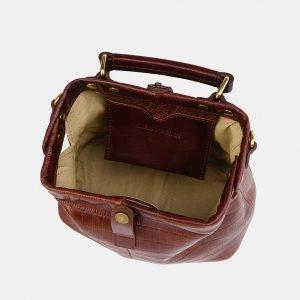 Модная женская сумка ATS-3700 211539