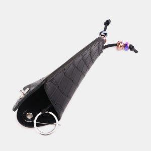 Модная черная ключница ATS-3731 211430