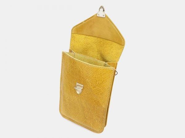 Вместительный женский клатч ATS-3798