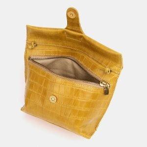 Вместительный женский клатч ATS-3840 210942