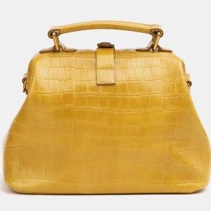 Стильная женская сумка ATS-3827 211006