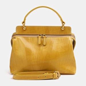 Уникальная женская сумка ATS-3844