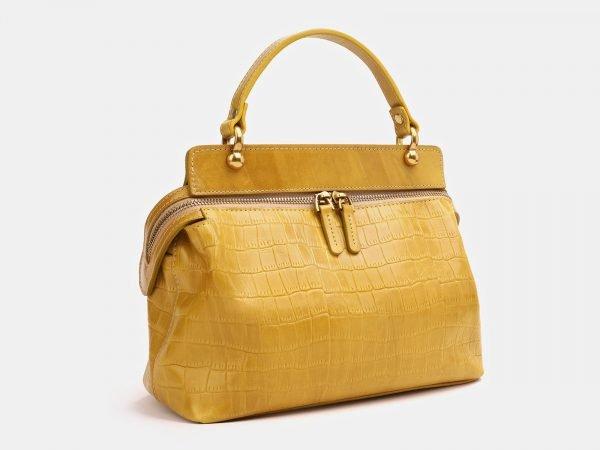 Функциональная женская сумка ATS-3845