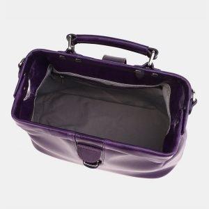 Уникальная женская сумка ATS-3871 210803