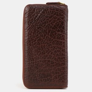 Модный светло-коричневый портмоне ATS-3885 210743