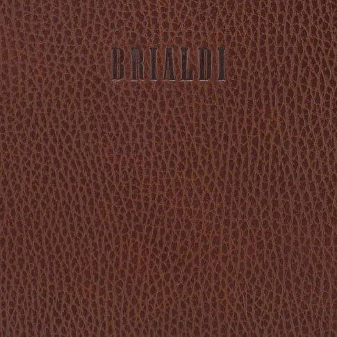 Уникальный темно-оранжевый аксессуар BRL-26737