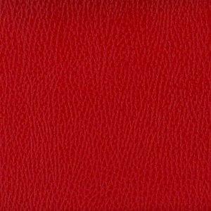 Кожаная красная женская классическая сумка BRL-3404