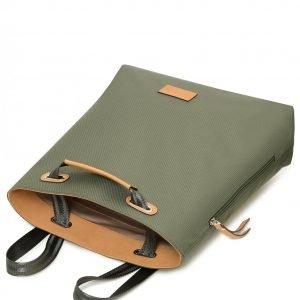 Уникальная женская сумка FBR-2691 219118