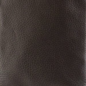 Удобная коричневая мужская сумка трансформер через плечо BRL-28405 222280