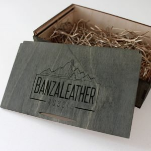 Стильная упаковка BNZ-3575 219256