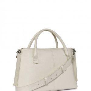Неповторимая бежевая женская сумка FBR-1963 218205