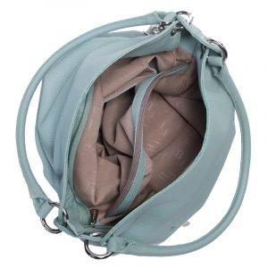Неповторимая женская сумка FBR-347 217741