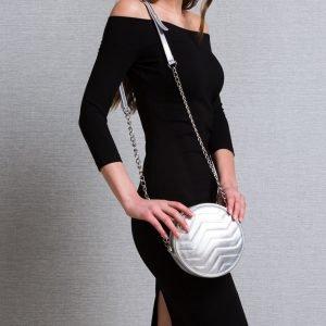 Вместительная женская сумка FBR-1112 217899
