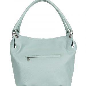Неповторимая женская сумка FBR-347 217735
