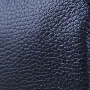 Удобная синяя сумка трансформер для командировок BRL-23332 222067
