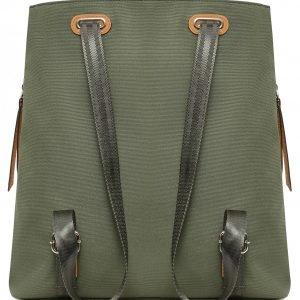 Уникальная женская сумка FBR-2691 219117