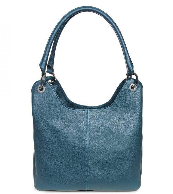 Стильная женская сумка FBR-2266