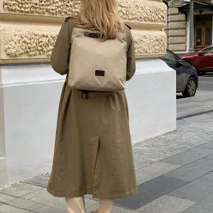 Уникальная женская сумка FBR-2691 219119