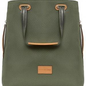 Уникальная женская сумка FBR-2691