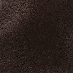 Деловая коричневая мужская кожгалантерея BRL-7240