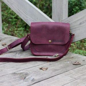 Модная сумка BNZ-607