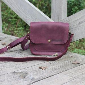 Модная сумка BNZ-607 219508