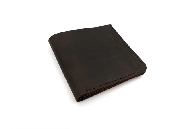 Деловой кошелек BNZ-285