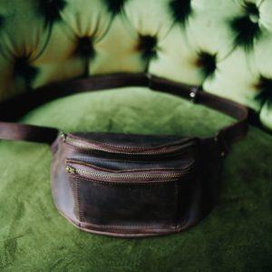 Деловая сумка BNZ-3969