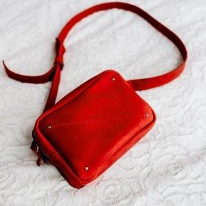 Функциональная сумка BNZ-3973