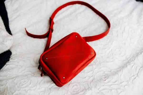 Солидная сумка BNZ-3973