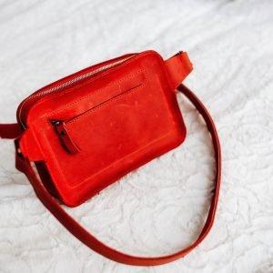 Солидная сумка BNZ-3973 219195