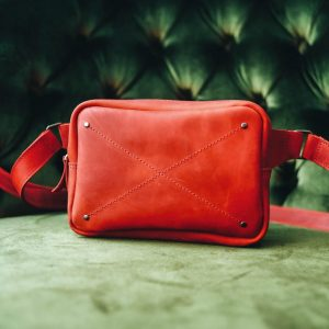 Солидная сумка BNZ-3973 219194