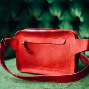 Солидная сумка BNZ-3973 219193