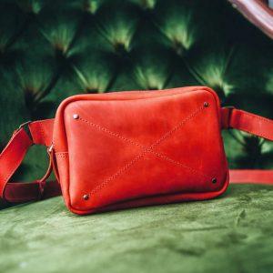 Солидная сумка BNZ-3973 219192