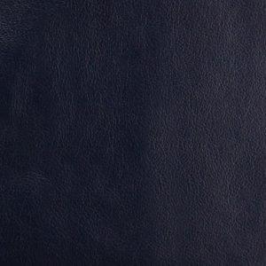 Неповторимая синяя мужская классическая сумка BRL-3424 225029