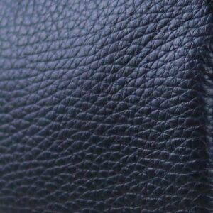 Удобный синий мужской деловой рюкзак BRL-45824