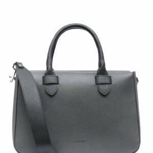 Уникальная серая женская сумка FBR-2376