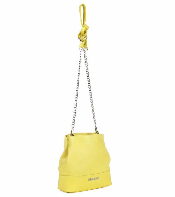 Деловая женская сумка FBR-2182