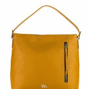 Деловая женская сумка FBR-1554