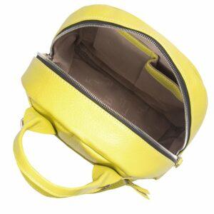 Модный женский рюкзак FBR-1613