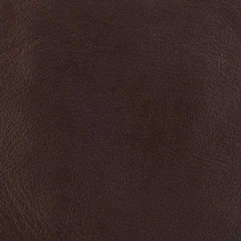 Деловая коричневая мужская папка на молнии BRL-3511