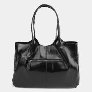 Неповторимая черная женская сумка ATS-2240 226401